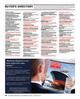 Maritime Reporter Magazine, page 58,  Jan 2017
