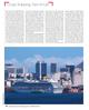 Maritime Reporter Magazine, page 22,  Feb 2017