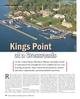 Maritime Reporter Magazine, page 10,  Mar 2017