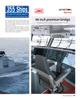 Maritime Reporter Magazine, page 23,  Mar 2017