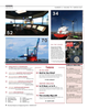Maritime Reporter Magazine, page 2,  Mar 2017