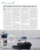 Maritime Reporter Magazine, page 46,  Mar 2017