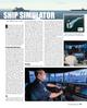 Maritime Reporter Magazine, page 53,  Mar 2017