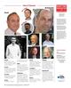 Maritime Reporter Magazine, page 4,  Mar 2017