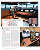 Maritime Reporter Magazine, page 58,  Mar 2017