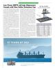 Maritime Reporter Magazine, page 63,  Mar 2017
