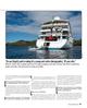 Maritime Reporter Magazine, page 87,  Mar 2017