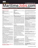Maritime Reporter Magazine, page 91,  Mar 2017