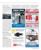 Maritime Reporter Magazine, page 63,  Apr 2017