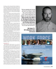 Maritime Reporter Magazine, page 23,  Jun 2017