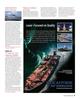 Maritime Reporter Magazine, page 9,  Jul 2017