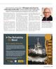 Maritime Reporter Magazine, page 11,  Jul 2017