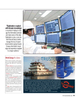 Maritime Reporter Magazine, page 21,  Jul 2017
