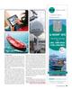 Maritime Reporter Magazine, page 25,  Jul 2017