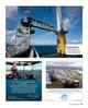 Maritime Reporter Magazine, page 29,  Jul 2017