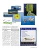 Maritime Reporter Magazine, page 31,  Jul 2017