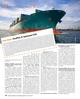 Maritime Reporter Magazine, page 32,  Jul 2017