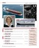 Maritime Reporter Magazine, page 2,  Jul 2017