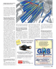 Maritime Reporter Magazine, page 43,  Jul 2017
