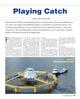 Maritime Reporter Magazine, page 45,  Jul 2017