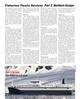 Maritime Reporter Magazine, page 46,  Jul 2017