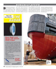 Maritime Reporter Magazine, page 52,  Jul 2017