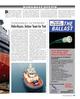Maritime Reporter Magazine, page 53,  Jul 2017