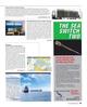 Maritime Reporter Magazine, page 55,  Jul 2017