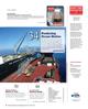 Maritime Reporter Magazine, page 4,  Jul 2017