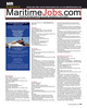 Maritime Reporter Magazine, page 59,  Jul 2017
