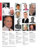 Maritime Reporter Magazine, page 8,  Aug 2017