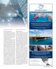 Maritime Reporter Magazine, page 33,  Aug 2017