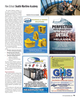 Maritime Reporter Magazine, page 75,  Aug 2017