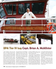 Maritime Reporter Magazine, page 40,  Sep 2017