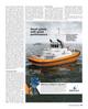Maritime Reporter Magazine, page 21,  Oct 2017