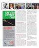 Maritime Reporter Magazine, page 82,  Oct 2017