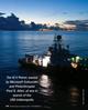 Maritime Reporter Magazine, page 108,  Nov 2017