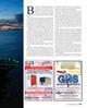 Maritime Reporter Magazine, page 109,  Nov 2017