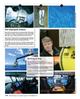Maritime Reporter Magazine, page 110,  Nov 2017
