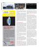 Maritime Reporter Magazine, page 116,  Nov 2017