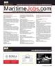Maritime Reporter Magazine, page 123,  Nov 2017