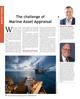 Maritime Reporter Magazine, page 12,  Nov 2017