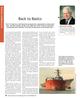 Maritime Reporter Magazine, page 16,  Nov 2017