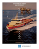 Maritime Reporter Magazine, page 2nd Cover,  Nov 2017