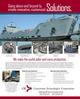 Maritime Reporter Magazine, page 21,  Nov 2017