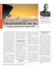 Maritime Reporter Magazine, page 22,  Nov 2017