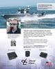 Maritime Reporter Magazine, page 25,  Nov 2017