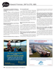 Maritime Reporter Magazine, page 34,  Nov 2017