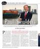 Maritime Reporter Magazine, page 42,  Nov 2017