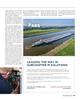 Maritime Reporter Magazine, page 43,  Nov 2017